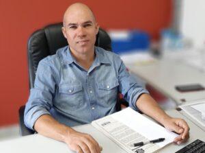 Delegado Dr. Jairo Pontes fala sobre jovem baleada