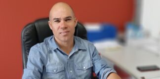 Delegado Dr. Jairo Pontes