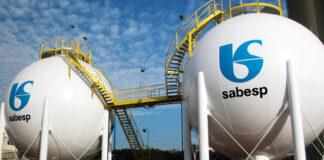 Sabesp investe para a temporada de verão (Foto: Arquivo)