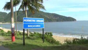 Homem de 66 anos teria cometido estupro de vulnerável em Boiçucanga