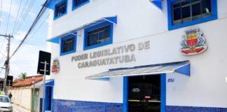 Câmara Municipal segue com atividades pela internet