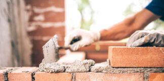 Em um dia foram apresentados mais 10 projetos para construção (Foto: Divulgação/PMC)