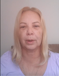 Secretária de Saúde de São Sebastião atesta positivo para Covid-19