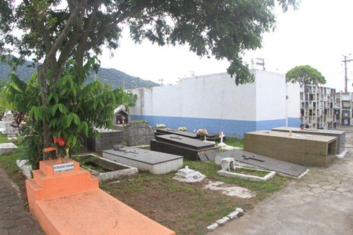 cemiterio-sao-sebastiao