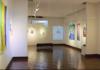 Museu de Arte e Cultura de Caraguatatuba lança site (Imagem: MACC)