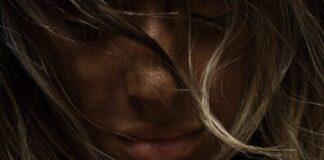 Violência doméstica pode ser denunciada online