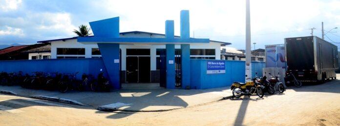 Atendimentos retornam a partir de segunda-feira nas Unidades de Saúde (Foto: Divulgação/PMC)