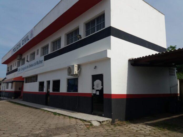 delegacia da mulher caraguatatuba registrou caso de estupro de vulnerável