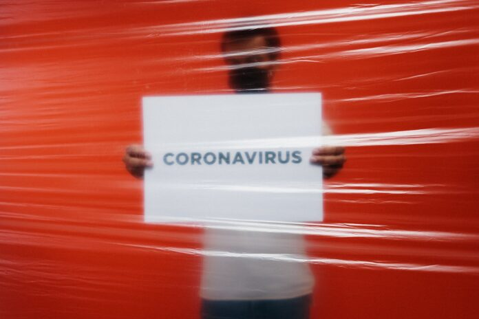 casos de covid-19 no litoral norte