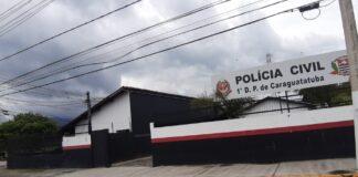Menina de 13 anos baleada investigado pelo 1o DP Porto Novo