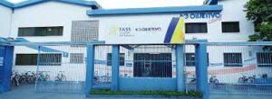 A Faculdade São Sebastião demitiu professores e alunos promoveram abaixo-assinado (Imagem: Divulgação)
