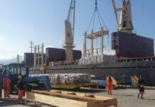 Porto de São Sebastião deve ser privatizado (Foto: Arquivo)