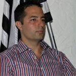 Helton Romano
