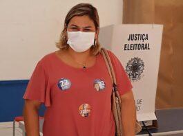 Flávia Pascoal