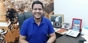 Aguilar Junior