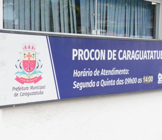 Mutirão será realizado a partir desta segunda-feira de forma online (Foto: PMC/Divulgação