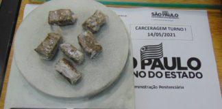 maconha Sedex