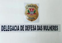 Caso envolvendo prestador de serviço da EDP é investigado pela DDM (Foto: Divulgação)