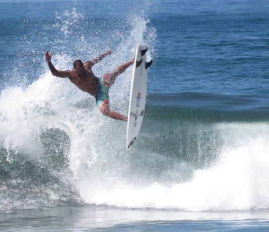 Circuito Corinthians Surf Club
